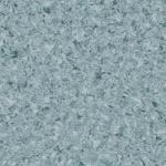 Линолеум Lg DU90007
