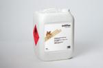 Паркетная химия Uzin Шпаклевка Collfox Binder PS