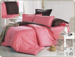 Товары для дома Домашний текстиль Деран-П 424281