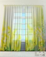 Товары для дома Домашний текстиль Вантюр 970059