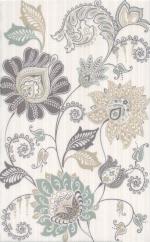 Керамическая плитка Kerama Marazzi Плитка настенная Луиза 6233