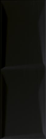 Керамическая плитка Paradyz Плитка настенная Maloli Nero Struktura B