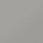 Керамогранит Керамика Будущего КБ Моноколор CF UF-003 MR Темно-серый 600*600