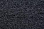 Ковролин Associated Weavers Medusa 99