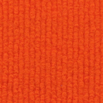Ковролин Expoline Выставочный Expoline 0007 Orange