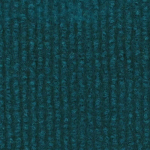 Ковролин Expoline Выставочный Expoline 1234 Attol Blue