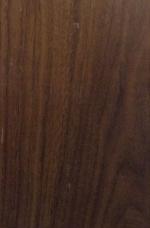 Паркетная доска Baum Орех Американский 18