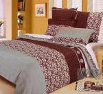 Товары для дома Домашний текстиль Аквилон-С 408572