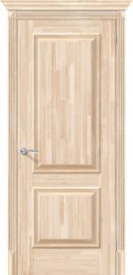 Двери Межкомнатные Классико-12 без отделки