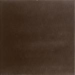 Керамическая плитка Lasselsberger Ceramics Плитка для пола Катар глазурованная коричневая 5032-0124