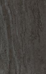 Керамическая плитка Terracota Pro Плитка настенная Graphite Nero TD-GR-NR