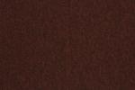 Ковролин Плитка ковровая Larix 15