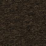 Ковролин Плитка ковровая Object 2831