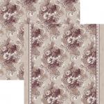 Ковролин Витебский ковролин 1307-593