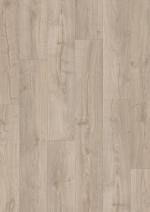 Ламинат Pergo Новый английский дуб, Планка L1231-03369