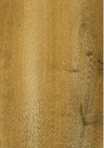 Ламинат Tarkett Дуб коричневый 504466003