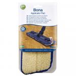 Паркетная химия Bona Пад для нанесения Bona Care Refresher