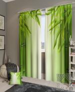Товары для дома Домашний текстиль Бамбус 900374