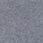 Ковролин Sintelon Ковролин коммерческий на резиновой основе Enter URB 33410 М (4*2)