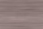 Керамическая плитка Cersanit Плитка настенная Estella EHN111 коричневый