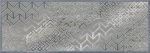 Керамическая плитка Eletto Настенная плитка Old Tjikko Patchwork 1