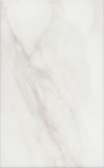 Керамическая плитка Kerama Marazzi Плитка настенная Гран Пале белый 6343