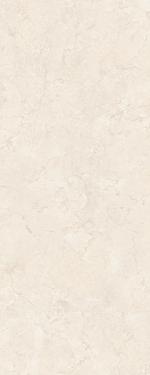 Керамическая плитка Kerama Marazzi Настенная плитка Резиденция бежевая 7169