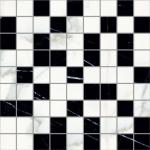 Керамическая плитка Lasselsberger Ceramics Мозаика Миланезе дизайн 1932-1082 натуральный