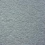 Ковролин Зартекс Camilia 078 сине-серый