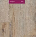 Ламинат Floorpan (Kastamonu) Дуб Матис FP552
