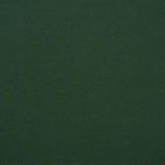 Линолеум Мармолеум 107-030 green tea