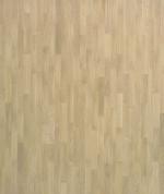 Паркетная доска Upofloor Дуб Селект Мрамор матовый лак 3-х полосный