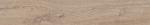 Керамогранит Kerama Marazzi Керамогранит Меранти пепельный светлый обрезной SG731800R