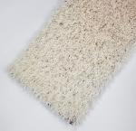 Ковролин Искусственная трава Искусственная трава Deko 20 белая