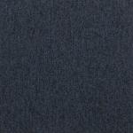Ковролин Плитка ковровая Modulyss First 553