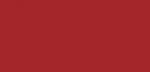Ламинат Falquon Colorita Structure Tweed 6040