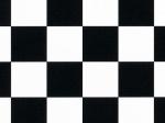 Линолеум Ivc Бытовой линолеум IVC Аликанте 599 М (3*2м)