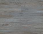 Плитка ПВХ Art East AW 1756 Тик Суза