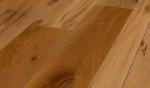 Плитка ПВХ Krono Xonic Тортуга R017