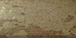 Подложка, порожки и все сопутствующие для пола Порожки Финишный порог Balterio Лофт белый BP505