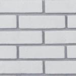 Для дачи Отделка стен Sandstone White
