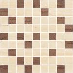 Керамическая плитка Cersanit Декор-мозаика Tuti TG2L451G