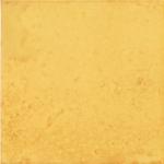 Керамическая плитка Del Conca CM 23/Giallo