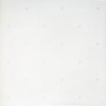 Керамическая плитка Gracia Ceramica Керамогранит Glance light PG 02
