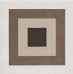 Керамогранит Dom Ceramiche Comfort C Beige Square Rett