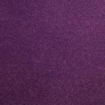 Ковролин Associated Weavers Hilton 17