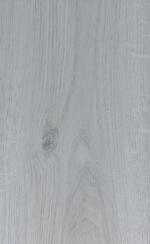 Ламинат Lucky Floor Дуб Светло-серый 833-111