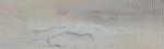 Плитка ПВХ Art East Дуб Шервуд ADW 13191