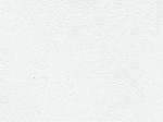 Стеновые панели ПВХ Лопез белый