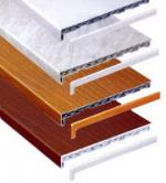 Строительные товары Подоконники пластиковые Подоконник Dekowin мрамор